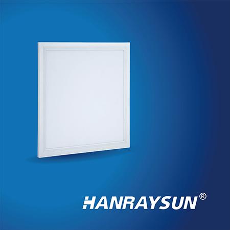 汉瑞森光电-苏州科技公司宣传册