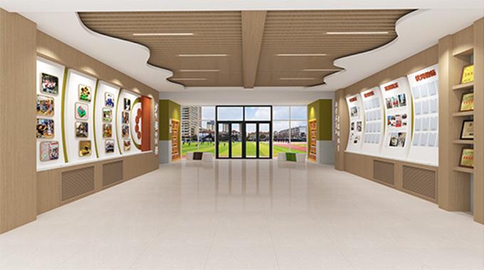 南通校园文化建设—校园文化建设要注意哪几点