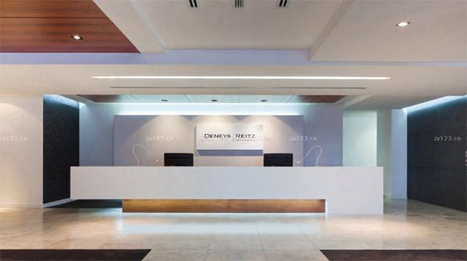 无锡形象墙设计公司-企业形象墙需要怎么设计