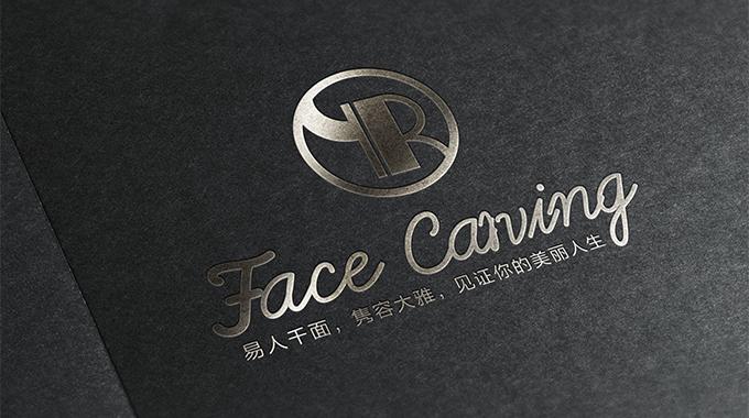 苏州品牌亚搏app综合—企业logo设计对企业发展的作用